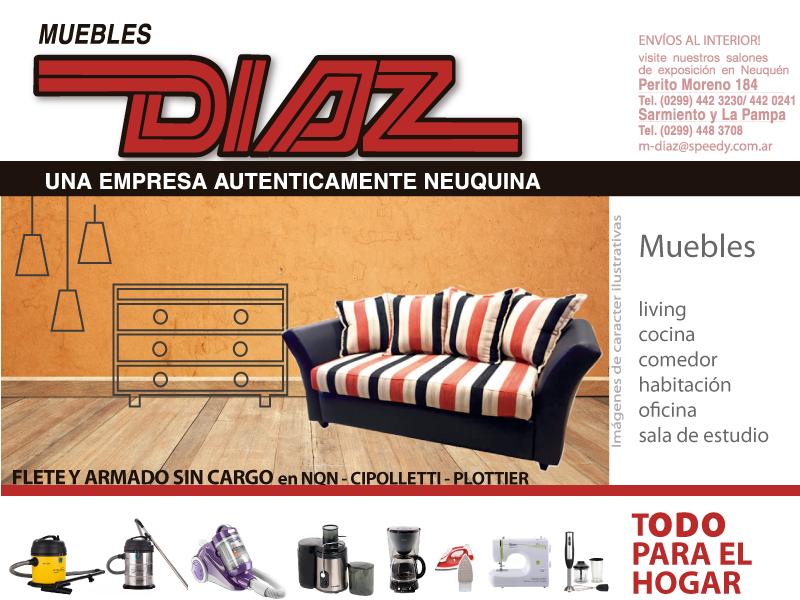 diaz_muebles1.png