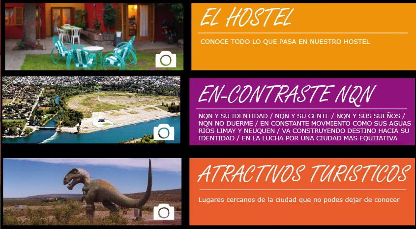 punto_pat_hostel1.jpg